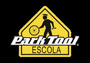 Parktoll