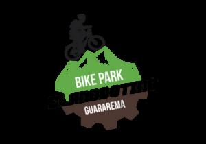 Clandestino Bikepark